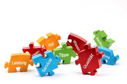 Drei gute Fragen, wenn Sie über Ihre Produktstrategie nachdenken (Teil 4)