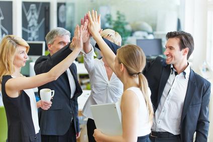 Rollenspiele: Vier Anregungen für Führungskräfte