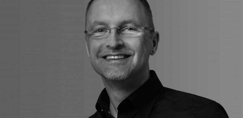 Ivo Mersiowsky